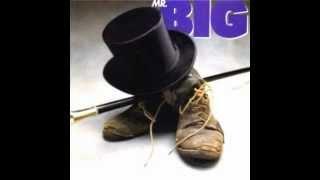 Mr. Big es el álbum debut de la banda del mismo nombre. Fue publica...