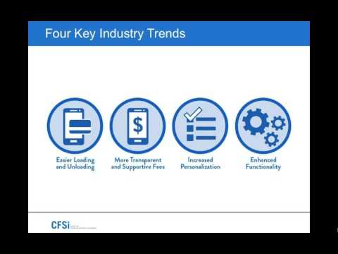 #Webinar: #Prepaid Grows Up - 4 Major Trends in Quality and #Innovation