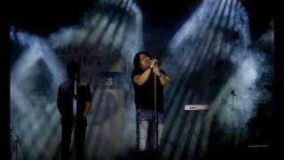 Jaayein Kahan Full Song Of Shafqat Amanat Ali New Album 2010.mp4
