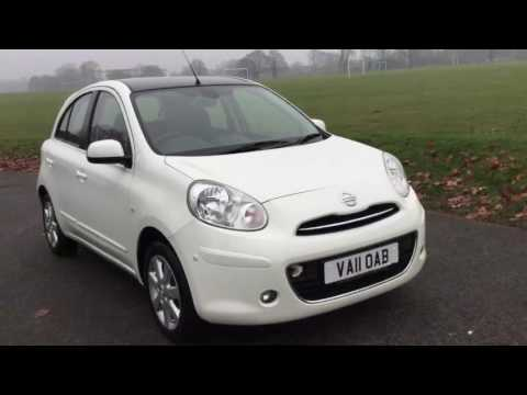 1.2 Tekna DIG-S 98 BHP 5 Door Auto Sunroof Sat Nav Bluetooth Parking Sensors Demo VA11OAD