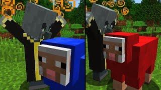 5 Dinge in Minecraft ... die du noch NICHT wusstest! #132