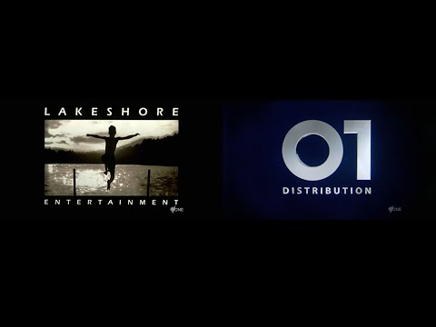 Lakeshore Entertainment 01 Distribution Youtube