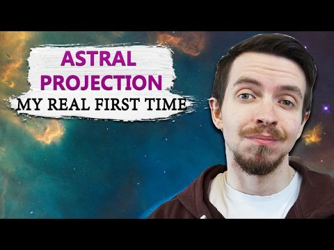 astral projection real Get our free astral projection mp3 download and activate your third eye for astral travel today explore the potential of your consciousness.