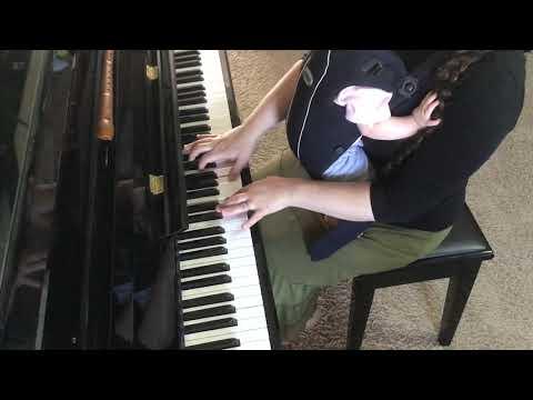 Montessori School of Columbia Sing-Along: MSC School Song