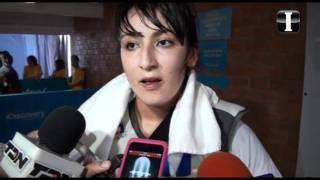 Se define Selección mexicana de taekwondo