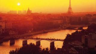 Sous Le Ciel De Paris - Richard Galliano & Eddy Louiss