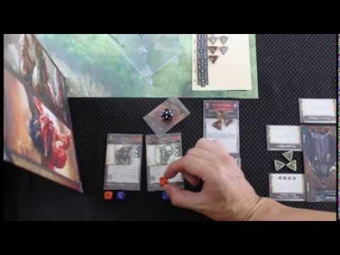 ASMR The Sleepman Fantasy Role Play - S01E02 - Ear to Ear WhisperingKaynak: YouTube · Süre: 11 dakika48 saniye