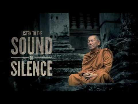 The Sound of Silence - Simon & Garfunkel (432Hz) mp3
