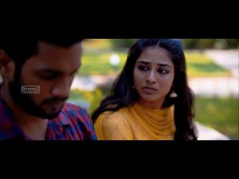 lovers girls understand  boys feelings about the further in whatsapp status in tamil