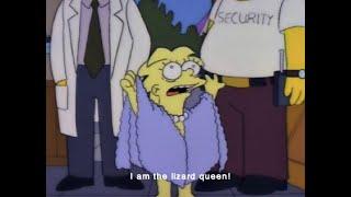 20 min of Classic Simpsons Memes