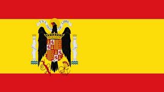 Прохождение Hearts of Iron IV (ДЕНЬ ПОБЕДЫ 4) - Испания #1