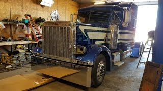 Download Cool Truck Project Mp3 and Videos