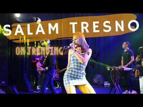 vita-alvia---salam-tresno---tresno-ra-bakal-ilyang---live-koplo-(official-music-video-aneka-safari)