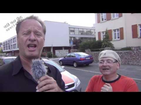 Tom Gerhard -  Karaoke