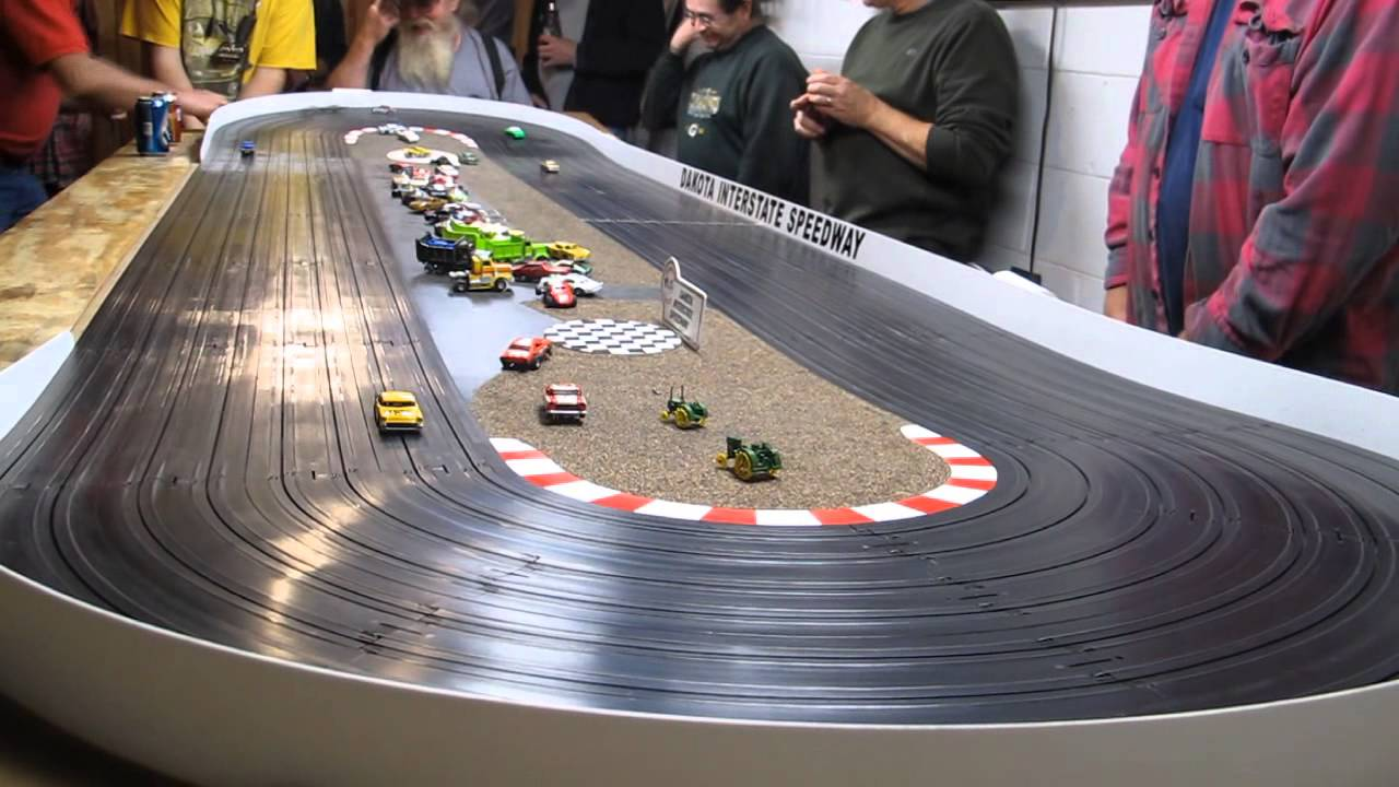 small resolution of slot cars magazine the home of slot cars magazine