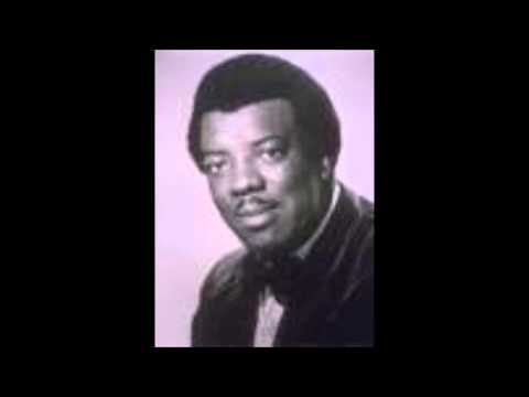 Somebody's Knocking-James Cleveland Parts 1 and 2