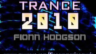 Trance 2010 - Part 1.