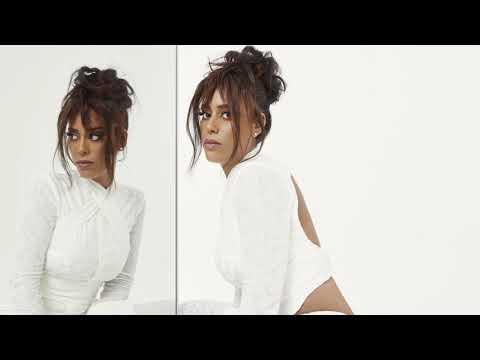 Youtube: Amel Bent x Dadju – Tu l'aimes encore (Audio Officiel)