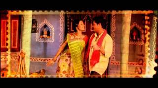 Sita Ram Sita Ram- Remix [Full Song] Welcome To Sajjanpur