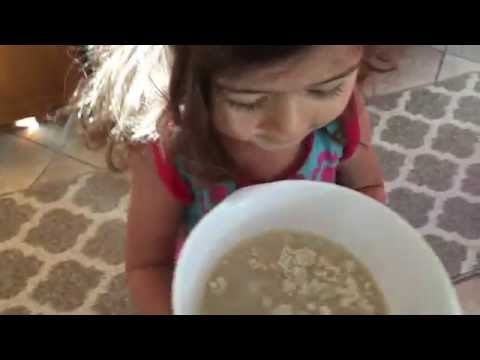 Kodiak Pancakes Peel - song by Chad Browne-Springer
