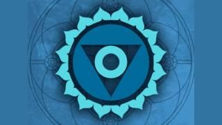Proteccion Azul