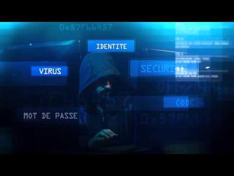 Vidéo Billboard TV Nordnet (TF1 Les Experts Cyber)