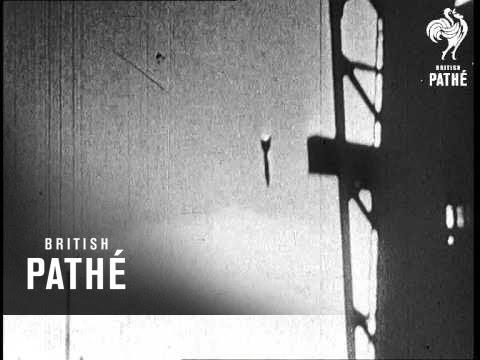 Download Secret German V2 Film Discovered (1946)