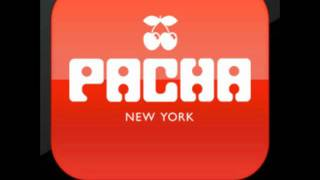 Download lagu DJ RO LIVE PACHA NYC NEW TECH HOUSE TRIBAL IBIZA 2014 MP3