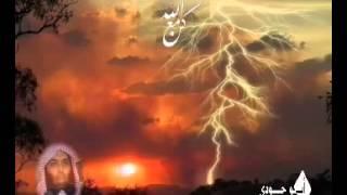 Repeat youtube video نصيحة والله أغلى من الذهب و الألماس:Khalid Rachid