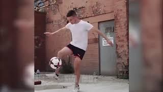 BETS Funny Soccer Football Vines NEW2019  ● Goals l Skills l Fails #59