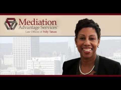Worcester Divorce Mediation Attorney