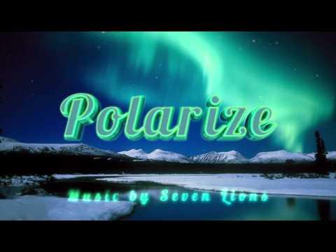 Polarize Soundtrack (mix By Force)