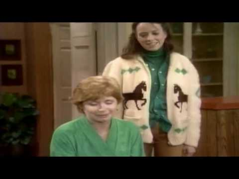 One Day at a Time Season 5 Episode 3 Julie's Wedding Part 1 Full Epiosde