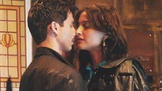 Sonam kapoor kissing scene from dolly ki doli