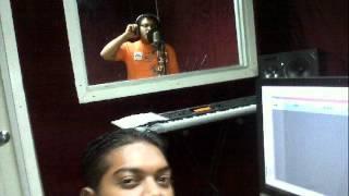 Vijay Jai Mahabir - Oh Oh Janne Janna 2012 CHUTNEY-BOLLY