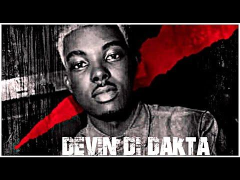 Devin Di Dakta - Forever More (Single) Cold Heart Riddim