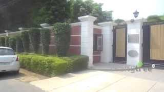 2.5 Acre Farm House Available For Lease In Chhatarpur, New Delhi