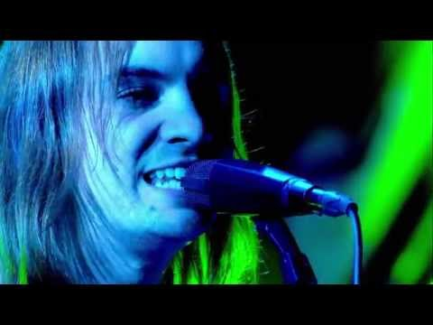 Later With Jools Holland Tame Impala