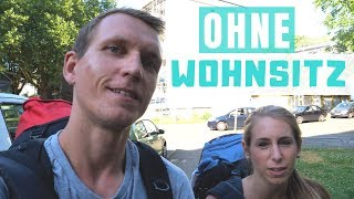 3 Jahre ohne festen Wohnsitz • Unsere Gefühle • Weltreise   VLOG #368