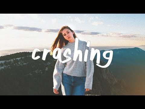 Illenium - Crashing (Lyric Video) feat. Bahari