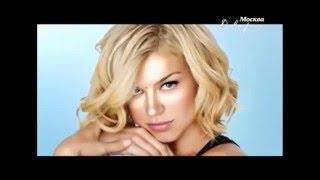 видео Современная косметика