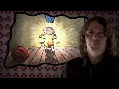 KIV. Boží král (oficiální videoklip)