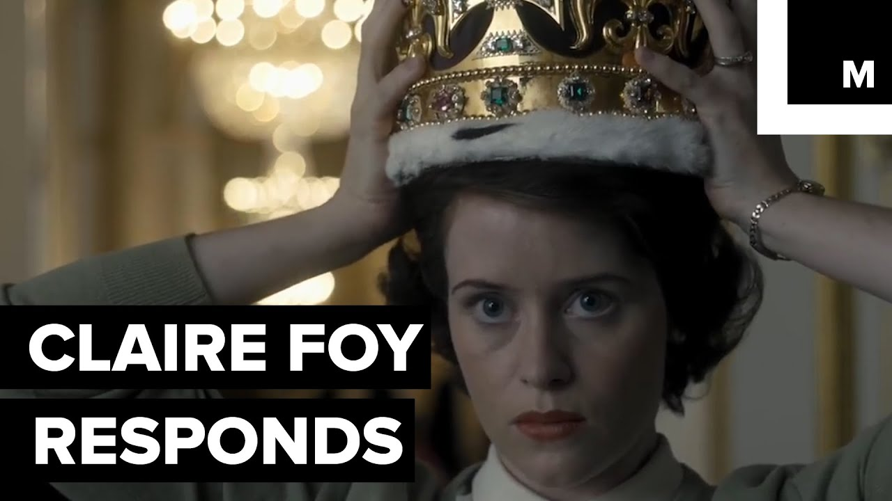 Youtube Claire Foy naked (99 photo), Sexy, Is a cute, Selfie, underwear 2017