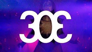 chris malinchak if u got it joe hertz remix 303