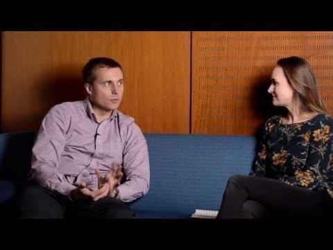 Vasily Petrenko about Skrjabin's big mystery