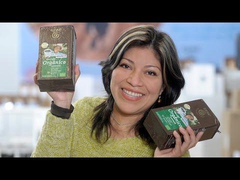 GEPA-Partner FIECH (Fair Trade Kaffee)