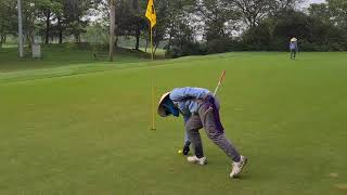 Hanoi Golf C…