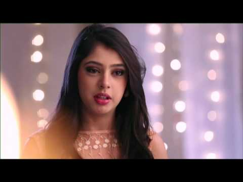 Kaisi Yeh Yaariaan Season 1 -  Episode 115 - FRENEMIES