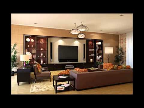 Living Room Designs Kerala Style gorgeous living room interior interior design 2015 - youtube