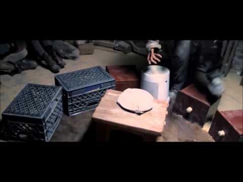 Binary Finary - Rude Boy Marus (Re Rub)  Save Me Nina Simonne